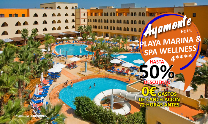 Oferta-playamarina-spa-wellness-04