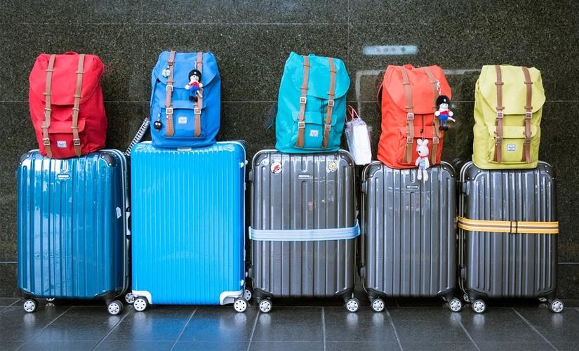 Cádiz es la quinta provincia española con más viajeros y pernoctaciones en verano