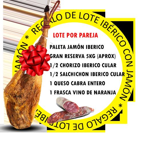 19-11-20 :: Sierra de Aracena y Picos de Aroche :: Con regalo de Lote Ibérico :: Con Senderismo