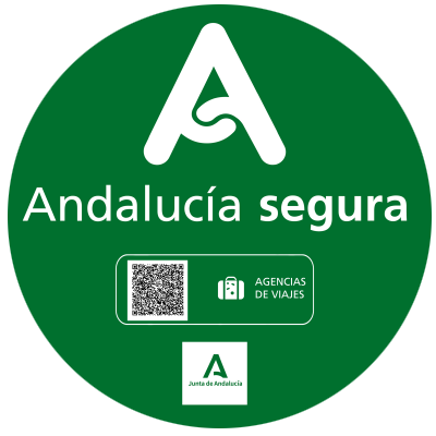 andalucia-segura-agencia-oficial
