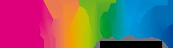 Logo-Andalucia-turismo