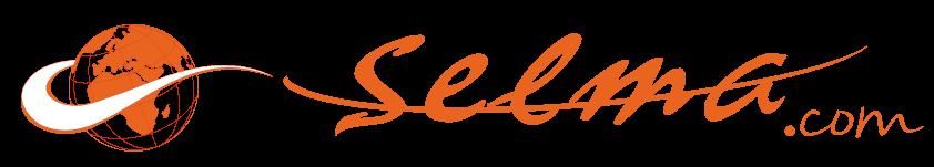 www.selmaviajes.com