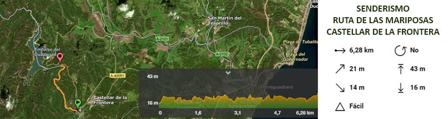 31-01-21-Senderismo-ruta-de-la-mariposa-monarque %