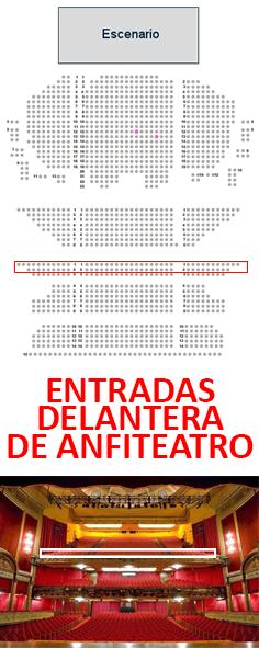 26-11-21 Circuito en Autobús :: Madrid :: Especial el Rey León :: Hotel Torrehogar 4**** :: Torrejon de Ardoz :: 3 DIas