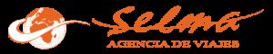 cropped-logo-naranja.png